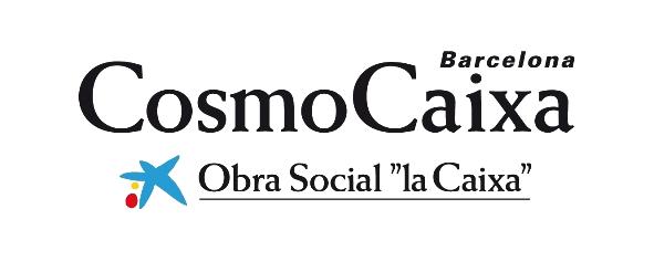 logo_CosmoCaixa_8448_trans