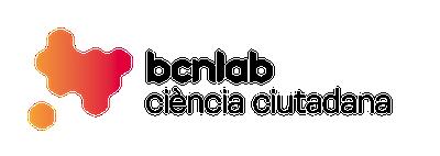 logo_bcnlab_Ciencia Ciutadanatwitter copia
