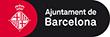 logo-ajbcn-1