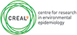 CREAL_logo_horizontal_english_cmyk