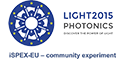 LIGHT2015_banner copy